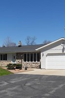 W1995 East River Road, Fond Du Lac, WI, 54937