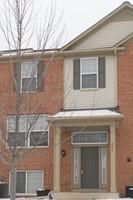 463 Conservatory Lane, Aurora, IL, 60502