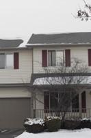 1541 Karen Court, Aurora, IL, 60504