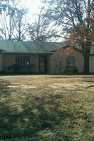 1307 Whisenant Ct, Duncan, OK, 73533