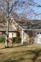 1012 Mistletoe Road, Benbrook, TX, 76126