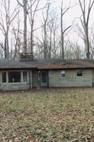 123 Canterbury Ct, Anderson, IN, 46012