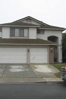 2500 Asilomar Drive, Antioch, CA, 94531