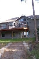 242 Otter Lane, Cusick, WA, 99119