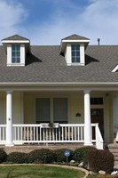 8501 Newman Drive, North Richland Hills, TX, 76180