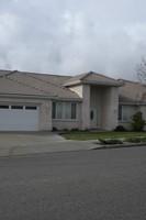 820 Oxen Street, Paso Robles, CA, 93446
