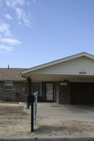 2314 NW 47th, Lawton, OK, 73505