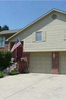11808 Holland Drive, Fishers, IN, 46038