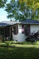 313 E. McWilliams St., Fond Du Lac, WI, 54935