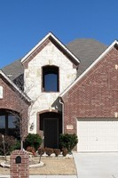 15716 Bent Rose Way, Fort Worth, TX, 76177