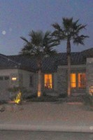 16250 W Desert Winds DR, Surprise, AZ, 85374