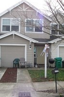 8338 SE Clinton, Portland, OR, 97266