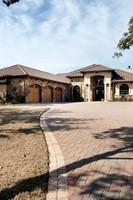 5112 NE Canyon Oaks Drive, Lago Vista, TX, 78645