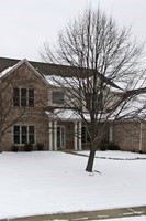 11047 Eaton Court, Fishers, IN, 46038