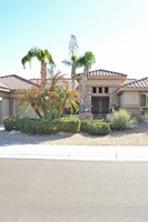 15713 W Clear Canyon Drive, Surprise, AZ, 85374