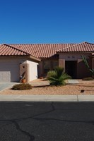 17345 N Escalante Ln, Surprise, AZ, 85374
