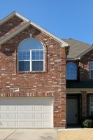 5865 Pearl Oyster Drive, Fort Worth, TX, 76179