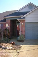 9319 Cayes Dr, Evansville, IN, 47725