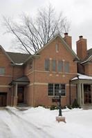 3813 Springdale, Glenview, IL, 60025