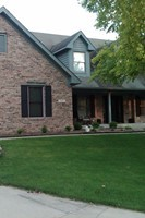 7161 Oakview Circle, Noblesville, IN, 46062