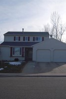 7586 Eaton Street, Westminster, CO, 80003