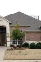 8206 Summerleaf Drive, Arlington, TX, 76001