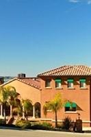 2308 Outrigger Court, El Dorado Hills, CA, 95762