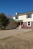 10641 Countryside Drive, Westminster, CO, 80021