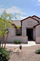 15069 W Double Tree Way, Surprise, AZ, 85374
