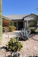 19727 N Desert Song Way, Surprise, AZ, 85374