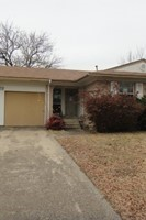 8715 Graywood Drive, Dallas, TX, 75243