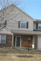 12510 Clearview Lane, Indianapolis, IN, 46236