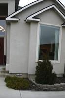 842 Rand Drive, Richland, WA, 99352