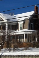 621 Haverhill St., Lawrence, MA, 01841