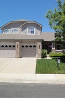 4753 W. 113th Avenue, Westminster, CO, 80031