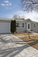 10772 Moore Way, Westminster, CO, 80021