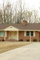 363 Wildwood Lane, Winston Salem, NC, 27107