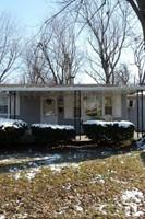 2812 S ROOSEVELT DR, Evansville, IN, 47714