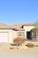 15150 West Waterford Drive, Surprise, AZ, 85374