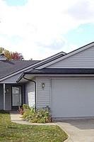 3032 Wood Knoll Lane, Fort Wayne, IN, 46804