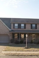 8338 Edinborough, Evansville, IN, 47725