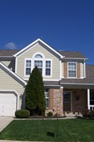 10193 SEAGRAVE DRIVE, Fishers, IN, 46037