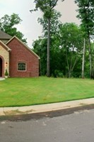 422 Eagle Rock Circle, Hot Springs, AR, 71901