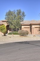 18040 N Emelita Court, Surprise, AZ, 85374
