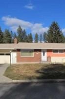 10815 E 22nd Ave, Spokane Valley, WA, 99206