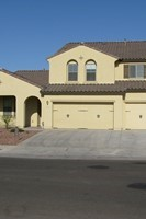 12352 N. 142nd Lane, Surprise, AZ, 85379