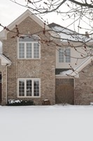 10674 Red Berry Ct, Fishers, IN, 46037