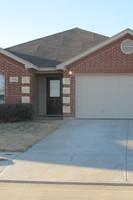 4276 Sweet Clover Lane, Fort Worth, TX, 76036