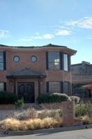 10 Thornhill Road, Benbrook, TX, 76132