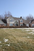 8323 Thoroughbred Ct, Indianapolis, IN, 46278